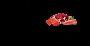 Quatree Gourmet Gatos Adultos Mix de Carnes