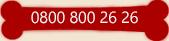 0800 34 94 27