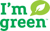 Selo I`m Green